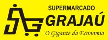 Grajau